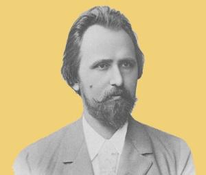 Adam Müller-Guttenbrunn (1852–1923)